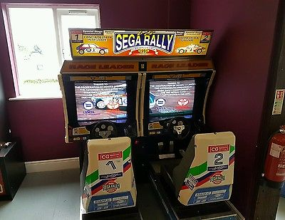 sega-rally-twin-sit-down-racing-arcade-machine