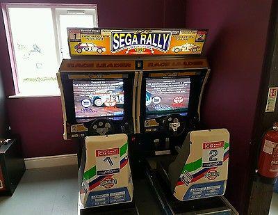 sega-rally-twin-sit-down-racing-arcade-machine